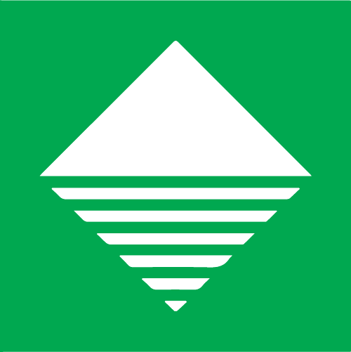 Midlands Group