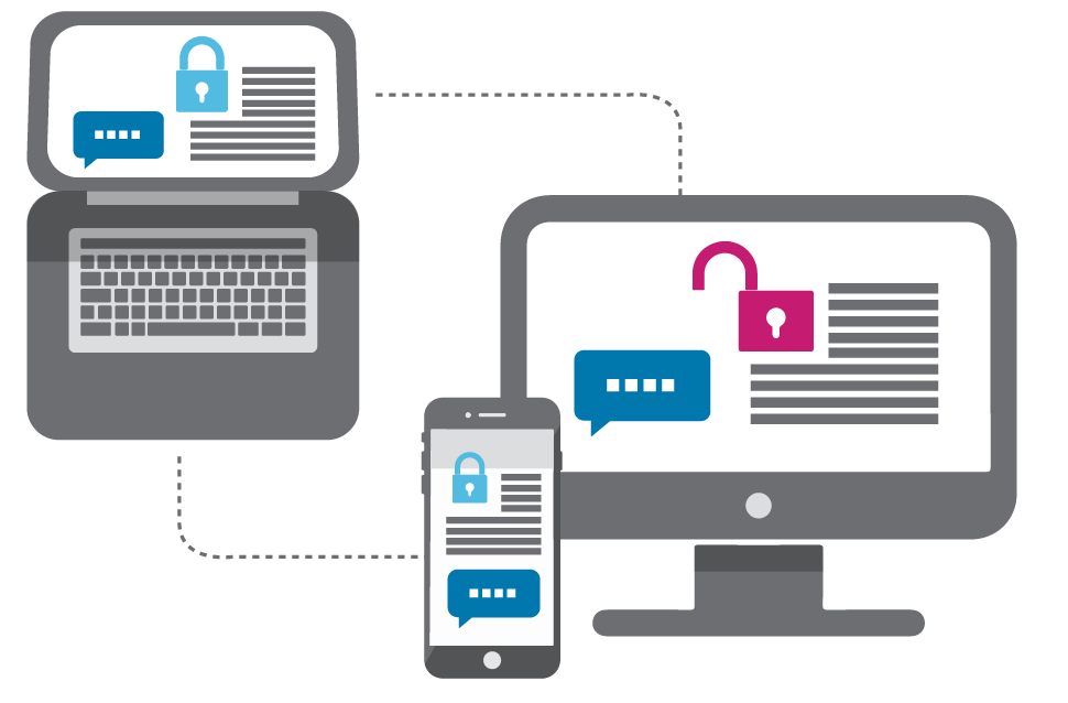 security with touchpointmx