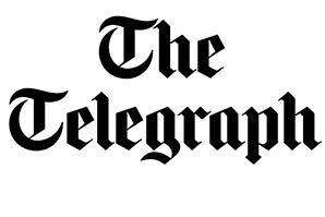 The Daily Telegraph: Touchpoint using artificial intelligence to defuse anger