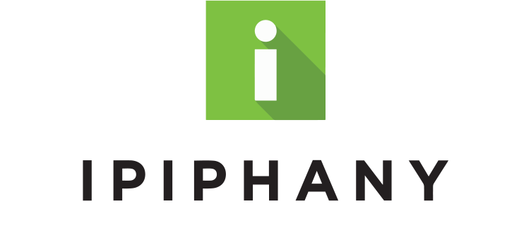 Ipiphany