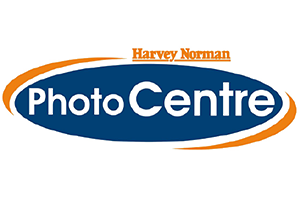 Harvey Norman PhotoCentre