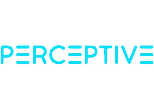 Perceptive