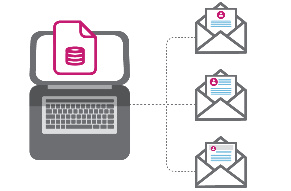effortless content automation tools