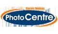 Harvey Norman Photo Centre