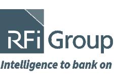 RFI Group